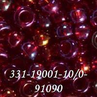 Бисер Preciosa 91090