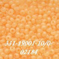 Бисер Preciosa 02184