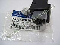 Датчик включения стоп-сигнала Hyundai Santa Fe (06-12)/ IX55 (07-...) (Mobis Original)