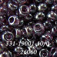 Бисер Preciosa 26060 10
