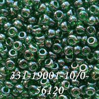 Бисер Preciosa 56120 10