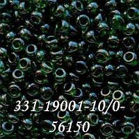 Бисер Preciosa 56150 5
