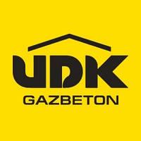 Подорожание газобетона ЮДК(UDK)