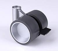 Ролик мебельный Formula 60 Nylon