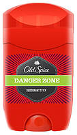 "Дез. ""Old Spice"" stick Danger Zone"