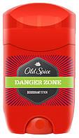 Дезодорант Old Spice stick Danger Zone 50 мл