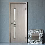 Двери Омис Комфорт сосна Мадейра, фото 2
