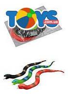 Змея - тянучка Гонконг, A162-PDQ