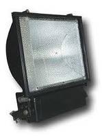 Прожектора освещения серии «REGENT» под металогалогенные лампы