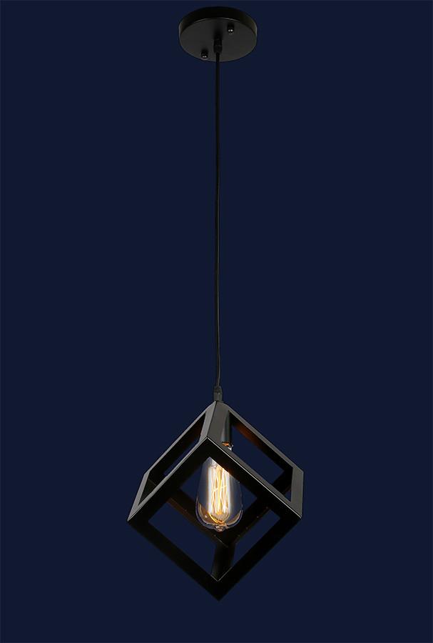 Светильник подвесной LOFT L56PR160-1