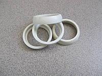 Сферическое кольцо СПЧ-6. Запчасти к сеялке СПЧ-6.