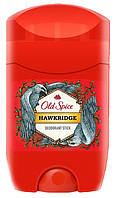 "Дез. ""Old Spice"" stick Hawkridge 50 мл"