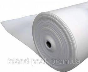Изоляционный материал Izolon 300 (base) - толщина полотна 5 мм.