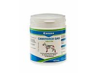 КАНИНА КАНГИДРОКС/CANINA CANHIDROX GAG  (1200табл.) добавка для собак