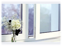 Окна OpenTeck 1300*1400