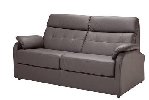 """Новый кожаный диван """"MAGNUM"""""""