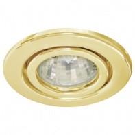 Точечный светильник Feron DL8