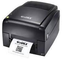 Принтер печати этикеток Godex EZ120