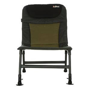 Стул для рыбалки Diem Session Chair, фото 2