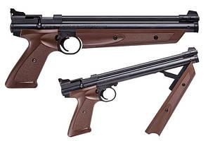 Пистолет пневматический Crosman 1377C