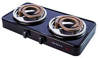 Плита электрическая настольная ЭЛНА 020 2-2,0 кВт, фото 1