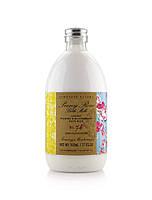 """Молочко для ванны и душа """"Пионовая роза"""" Somerset Blooms"""