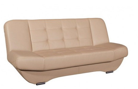 Сучасний диван Eryk
