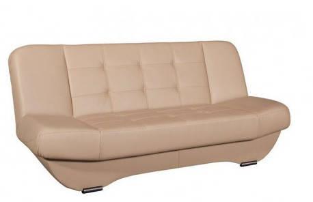 Сучасний диван Eryk, фото 2