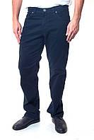 Tommy Hilfiher A312 мужские котоновые  джинсы (33-42/8ед.) Осень 2017, фото 1