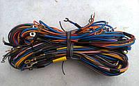 Проводка ЮМЗ, 45-3700010-Е