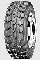 Шины Mitas TR-01 (индустриальная) 15,5/80 R24  14PR