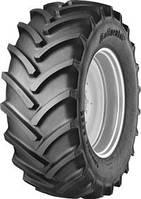 Грузовые шины Continental AC85 (с/х) 380/85 R34