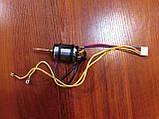 Б/У 9120.053 (286891358) Двигатель редуктора, фото 2