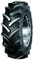 Грузовые шины Mitas RD-02 (с/х) 480/70 R30