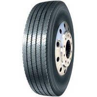 Грузовые шины Zeetex ZOH2 (рулевая) 295/80 R22,5 152/148M