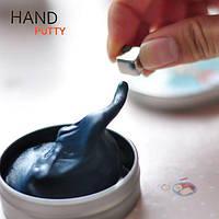Розумний Handgum / Умный Хендгам (Hand Putty)