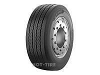 Грузовые шины Шины на прицеп Michelin X Multi T (прицепная) 245/70 R17,5 143/141J