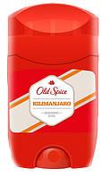 "Дез. ""Old Spice"" stick kilimanjaro"