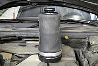 Пневмобаллон Mercedes 164 ML/GL