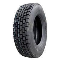 Тяговые шины Doupro ST969 (ведущая) 315/70 R22,5 154/150M 18PR