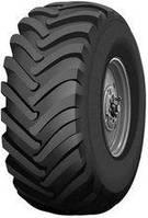 Сельскохозяйственные шины NorTec TA-02 (с/х) 13,6 R20