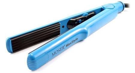 Гофре Moser MaxStyle 4415-0051 синий