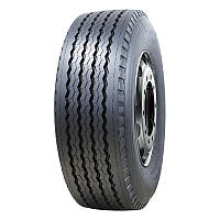 Грузовые шины Sunfull ST022 (прицепная) 385/65 R22,5 160K 20PR