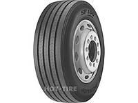 Грузовые шины Dunlop SP 160 (универсальная) 255/70 R22,5 140/137M