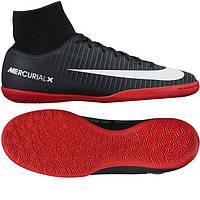 Футзалки Nike MercurialX Victory VI Dynamic Fit IC 903613-002, фото 1