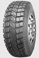 Грузовые шины Sportrak BY35 (ведущая) 10 R20 149/146K 18PR