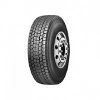 Грузовые шины GM Rover GM578 (ведущая) 215/75 R17,5 135/133J 18PR