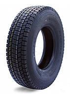 Тяговые шины Force Truck Drive 01 (ведущая) 315/80 R22,5 156/150L 20PR