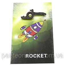 Rocket відсікач одиночного вогню V3, фото 2