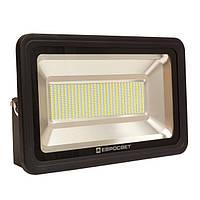 Прожекторы светодиодные EVROSVET LIGHT